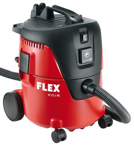 Flex_VacuumCleaner_vc21l